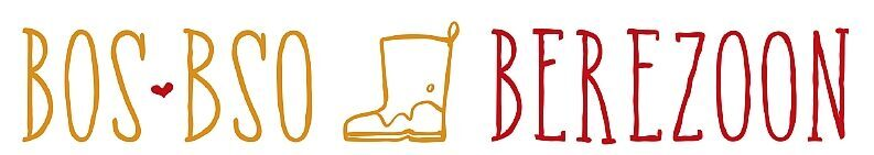 Berezoon BSO