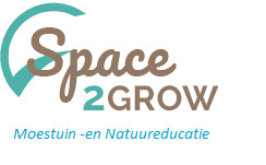 Space2grow